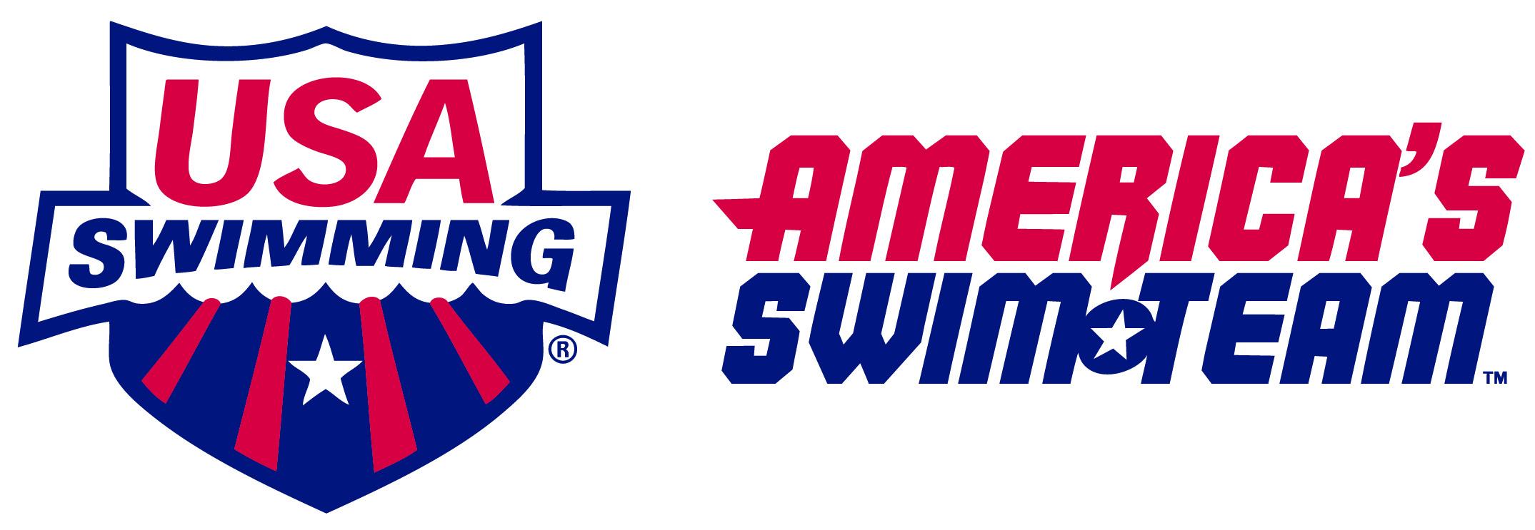 Nazionale USA SWIMMING