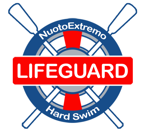 Lifeguard / Staff