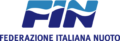 Nazionale Italiana nuoto