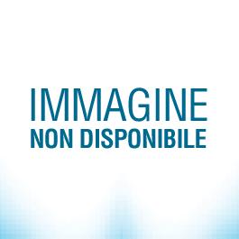 Set Calotte numerate ARENA 1-15 FINA+LEN (17 pcs)