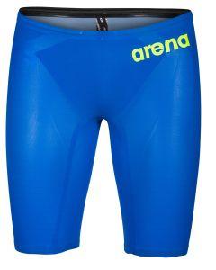Arena Powerskin Carbon AIR 2 Jammer