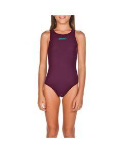 ARENA Powerskin R-EVO ONE olimpionico bambina (esordienti)