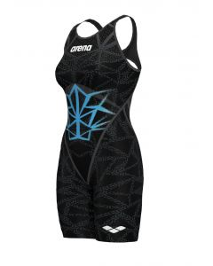 Arena Powerskin Carbon Core Fx Woman Bishamon