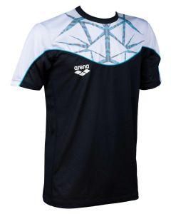 T-shirt Arena Tecnica Bishamon