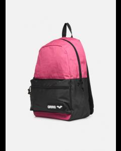 Zaino Arena team backpack 30