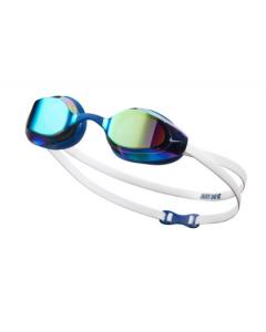 Nike Swim Vapor Performance mirror