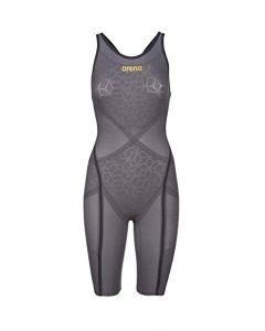 Arena Powerskin Carbon Ultra Full Body Short Leg