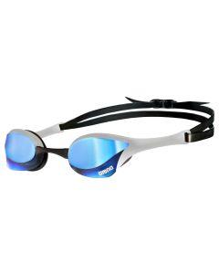 Occhialino ARENA Cobra Ultra Specchiati Swipe Mirror