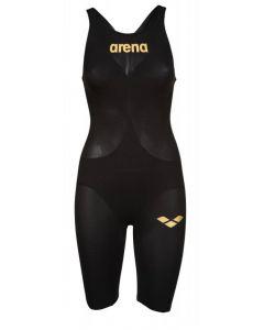 Arena Powerskin Carbon AIR 2 Woman