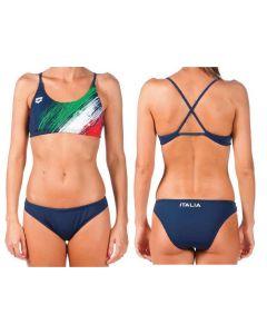 Bikini Arena FIN ITALIA