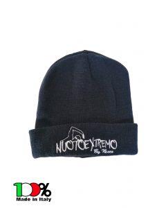 Cappellino lana Nuoto Extremo