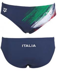 Costume Arena uomo ITALIA