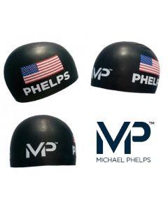 Cuffia Michael Phelps