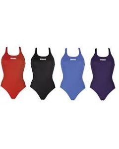 Costume Arena Swim Tech Solid jr