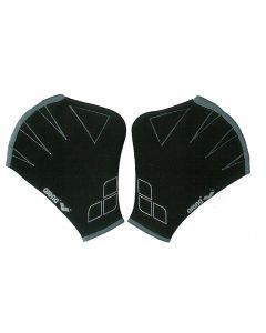 Arena Aquafit gloves 2