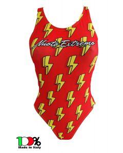 Costume donna Nuoto Extremo
