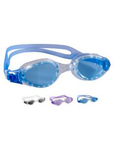 Occhialini Nuoto Extremo VIA