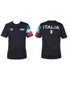 T-SHIRT ARENA ITALIA