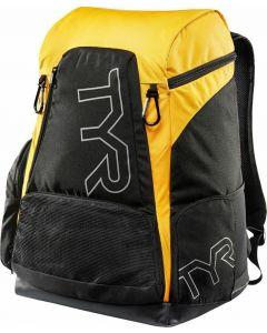 Zaino TYR Alliance 45L backpack