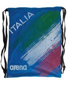 ARENA FAST MESH FIN ITALIA
