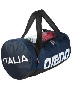 Borsa Arena FAST DUFFLE FIN ITALIA