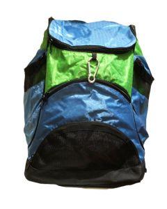 Zaino EXTREMO  backpack 26