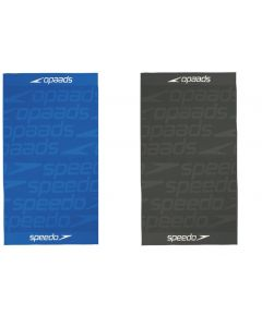 Telo Speedo Easy Towel