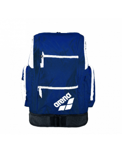 Zaino Spike2 Large blackpack