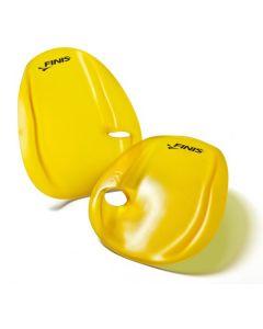 Agility Paddle palette da allenamento Nuoto