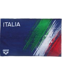 Telo Arena ITALIA