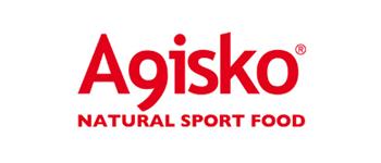 agisko