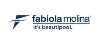 Fabiola Molina
