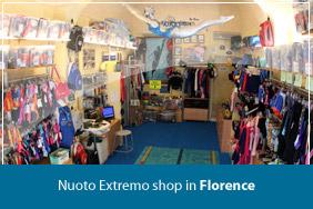 Shop Nuoto Extremo
